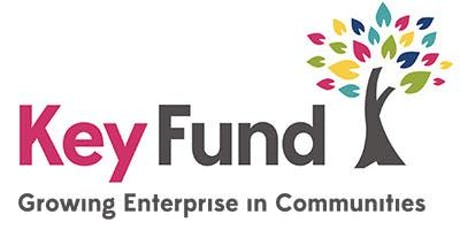 Introduction to Keyfund for LCC stakeholders tickets