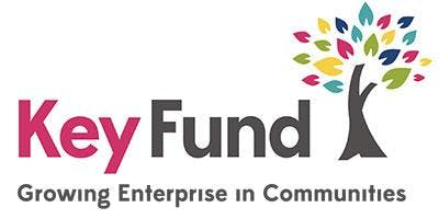 Introduction to Keyfund for LCC stakeholders