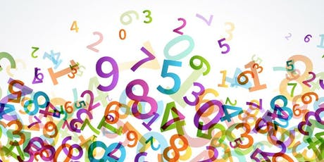 GCSE Maths Summer Tuition tickets
