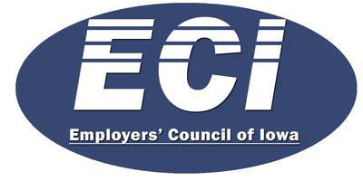 Iowa Workers' Compensation Overview for Employers