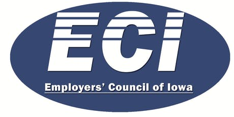 Iowa Workers' Compensation Overview for Employers tickets