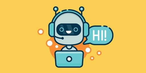 Free workshop: Integrate automated chat technology into your business!
