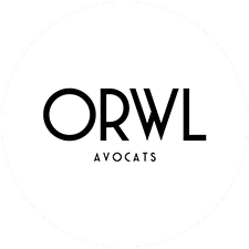 ORWL Avocats logo
