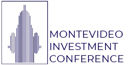 Montevideo Investment Conference entradas