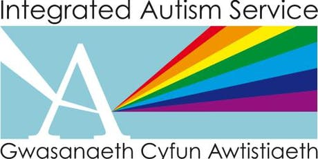 Understanding Autism - Parent/Carer Workshop tickets