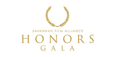Savannah Film Alliance Honors Gala