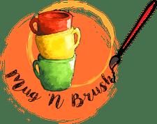 Mug 'n Brush logo