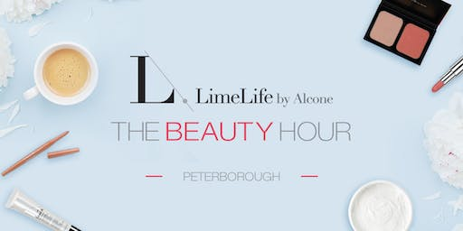 The Beauty Hour, Peterborough