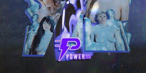 Power Co.