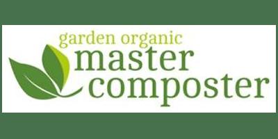 Cumbria Master Composter Training