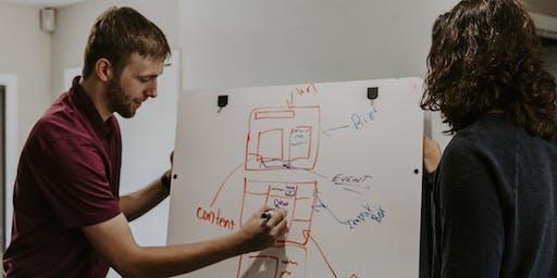 SEO Básico para Startups