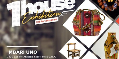 OneHouse Exhibition tickets