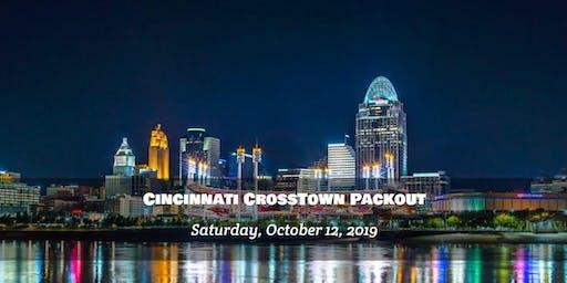 CrossTown Packout - School Registration