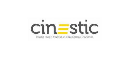 Assemblée Générale Cinestic & lancement de l'AMI Economie Numérique 2019