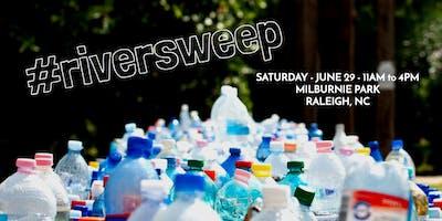 Raleigh River Sweep