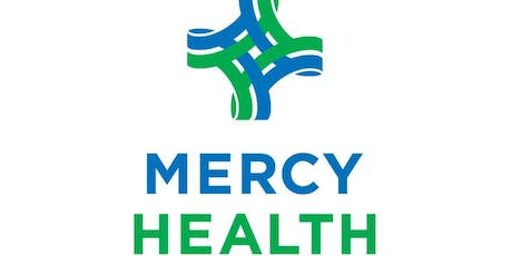 Free Injury Screen - Mercy Health - Five Mile (October 2019) tickets