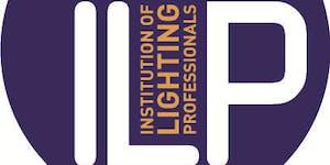 Durham LDC - Technical Meeting No.1