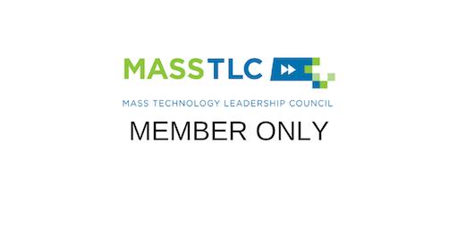 CMO Peer Group: Managing Agencies