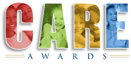 Kids Central Inc.'s CARE Awards 2019 tickets