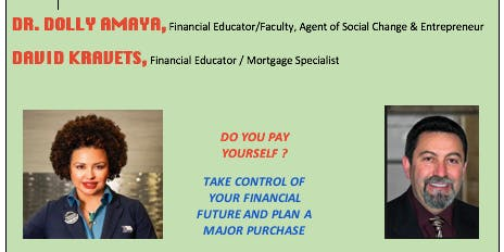Saving for your Future