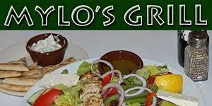 Community Lunch at Mylo's (15% Discount on Each Check)