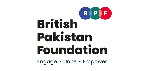 BPFSocial! Professional Networking Event in London tickets