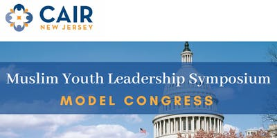 Muslim Youth Leadership Symposium