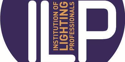 Durham LDC Technical Meeting No.2 - Lumiere
