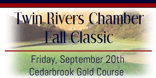 Fall Classic Golf Outing - Foursome Purchase