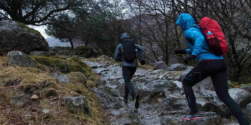 Injury Prevention for Runners Ambleside