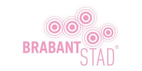 Informatie- en inputsessie Subsidieregeling BrabantStad 2021-2024 tickets