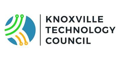KTech Launch Event (Knoxville Technology Council)