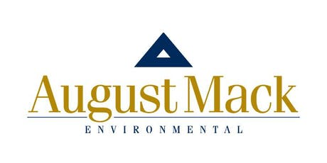 August Mack Environmental CLE Event - Pennsylvania tickets