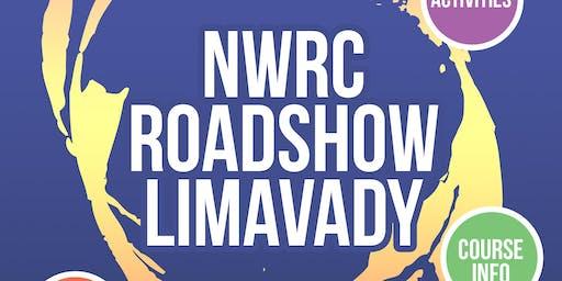NWRC Limavady Roadshow