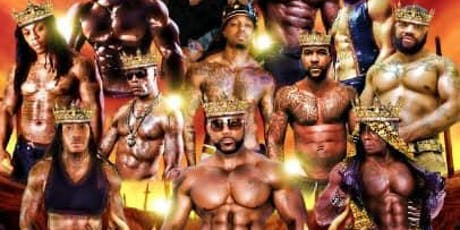 Fantasy's Birthday Show		The Game of Thronez tickets