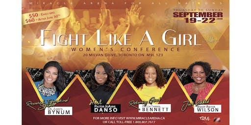 Toronto, Canada Women's Conference Events | Eventbrite