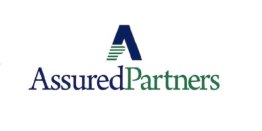 CLOSED EVENT: AssuredPartners Reception @ Applied Net