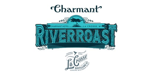 River Roast 2019 - Free RSVP Ticket