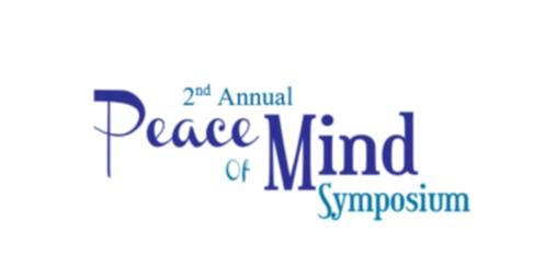 Peace of Mind Symposium