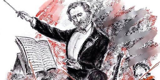 Curso: Grandes Óperas de Verdi