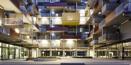 Affordable housing #4: da Vienna a Milano biglietti