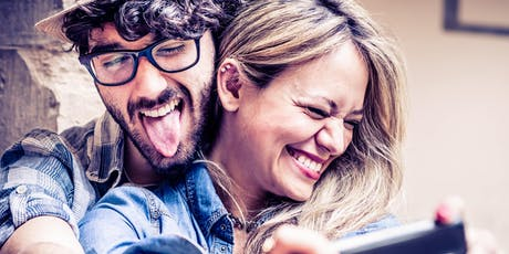Miami Singles Matchmaking and Complimentary Events tickets
