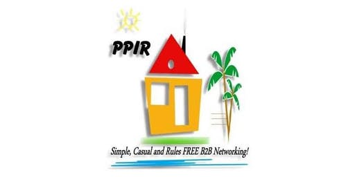 PPIR Villages REALTOR & Small Business Networking Event July 2nd, 2019 at 5:30PM