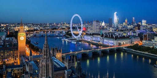 Chestertons and Berkeley: Premier residential London property collection
