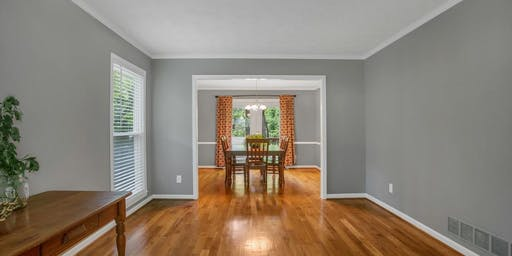 Copy of OPEN HOUSE IN POPULAR DUNWOODY NORTH SWIM AREA