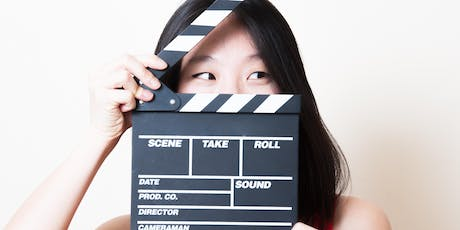 Self-Tape Intensive tickets
