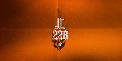 JL228 - JULHO