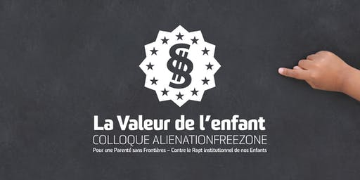 COLLOQUE ALIENATIONFREEZONE