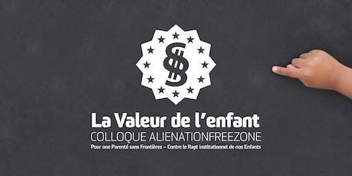 COLLOQUE ALIENATIONFREEZONE