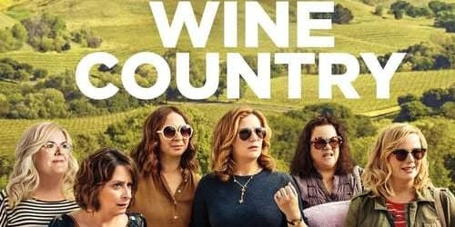 """Foundation Film Series with Greg Russell 
